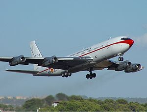 Spanish Air Force Boeing 707-331B(KC) Jurado.jpg