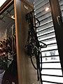 Spanish Riding School Bridle 29.jpg