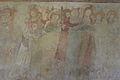 Spay Peterskapelle Wandmalerei 961.JPG
