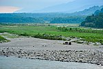 Spectacular view of the mountains from Manas National Park.jpg