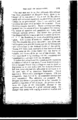 Speeches of Carl Schurz p191.PNG