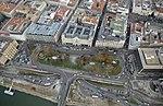 Spenótház légi felvételen.jpg