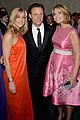 Spencer, Goldwyn and Guthrie at Pre-White House Correspondents' dinner reception pre-party.jpg