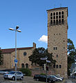 Speyer Bernhardskirche 03.JPG
