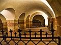 Speyerer Dom (Domkirche St. Maria und St. Stephan) 2018 - DSC05713ie - Speyer (44045462050).jpg