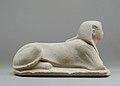 Sphinx of Amenhotep II MET 30.8.72 rp.jpg