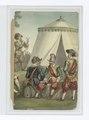 Spielleute der Infanterie (NYPL b14896507-89881).tiff