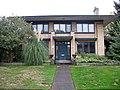 Spies-Robinson House (Portland, OR).JPG