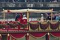 Spirit of Chartwell Royal Family.JPG