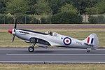 Spitfire PRXIX PS915 5D4 0824 (43743572962).jpg