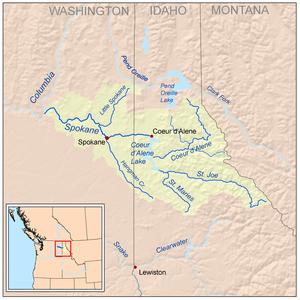 Spokanerivermap.png