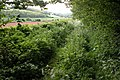 Spoon Lane, Dorstone - geograph.org.uk - 179021.jpg