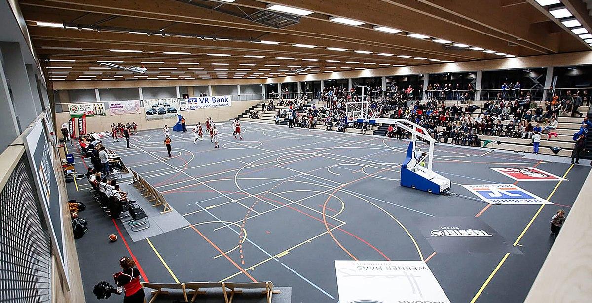 BG Leitershofen/Stadtbergen – Wikipedia