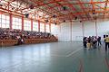 Sportska dvorana Platičevo.JPG