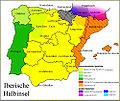 Sprachen auf der Iberischen Halbinsel.jpg