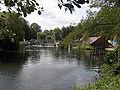 Spreewald 2009 024 (RaBoe).jpg