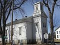 Spring Green First Congregational Church - panoramio.jpg