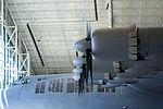 Spruce Goose-4.jpg