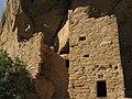 Spruce Tree House, Mesa Verde National Park (4848606106).jpg
