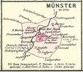 Spruner-Menke Handatlas 1880 Karte 39 Nebenkarte 5.jpg