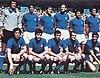 Squadra azzura italiano, vice-campione del mondo de football 1970.jpg