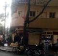 SriSagara Hotel or CTR or Central Tiffin Rooms, Malleshwaram, Bengaluru.webp