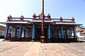 Sri Sitaramachandra Temple, Ashwatapura.jpg