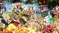 Sri Sri Radha Parthsarthi.jpg