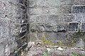 Stèle Toulx-Sainte-Croix.jpg