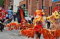 St-Albans-Carnival-20050626-045.jpg