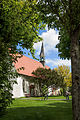 St-Clemenskirche-Buesum 02.jpg