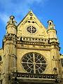 St-Eustache, côté Halles.jpg