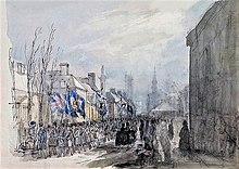 https://upload.wikimedia.org/wikipedia/commons/thumb/1/18/St._Andrew_s_Society_Parade.jpg/220px-St._Andrew_s_Society_Parade.jpg