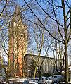 St. Anna Köln-Ehrenfeld-5707.jpg