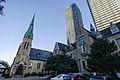 St. Basil's Catholic Parish (36833109044).jpg