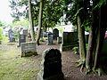St. Ingbert Judenfriedhof 2015 2.JPG