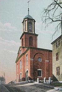 St. John's Church in Portsmouth, NH.jpg
