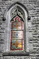 St. Johns Church (8242144981).jpg