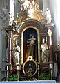 St. Josef Tavella and Vinazer.jpg