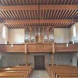 St. Joseph (Kirchseeon) interior 2.jpg