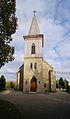 St. Marien-Kirche Kahleby IMGP3467 smial wp.jpg