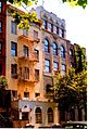 St. Mark's Place, 2000 (3).jpg