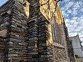 St. Matthew's Episcopal Church (Queens) 11.jpg