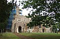 St. Nicholas, Tingrith - geograph.org.uk - 220844.jpg