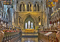 St. Patricks Cathedral (7087352759).jpg