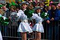 St. Patricks Festival, Dublin (6990577575).jpg