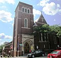 St. Peter's Episcopal Church, Cambridge, Massachusetts.jpg
