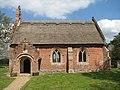 St. Peter, Hoveton - geograph.org.uk - 453418.jpg