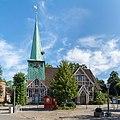 St. Petri und Pauli (Hamburg-Bergedorf).1.27732.ajb.jpg