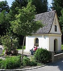 Hotels In Rosenheim Gunstig